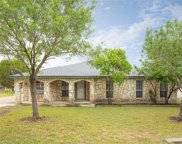 7 Rolling Hills Rd, Wimberley image