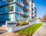 5289 Cambie Street Unit 203, Vancouver image
