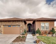 10660 Winding Pine Point, Highlands Ranch image