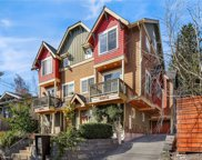 6307 Phinney Ave N Unit B, Seattle image