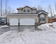 3829 Letty Circle, Anchorage image