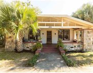 804 N 17th Ave, Pensacola image