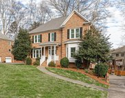 4553 Carriagebrook Court, Clemmons image
