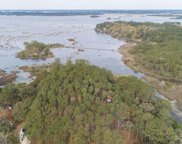 18 Tailwind  Trail, Beaufort image
