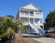 206 Branch Drive, Harkers Island image
