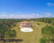 17618 Seidner Road, Winter Garden image