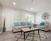 1631 Bayview Heights Dr. Unit #9, East San Diego image