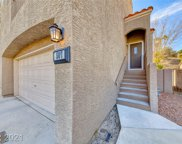 507 Sutters Mill Court, Henderson image