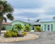 238 Corsair Ave, Lauderdale By The Sea image
