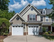 9503 Dellbrook Court, Raleigh image