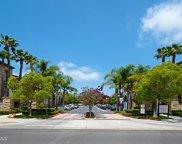 259     Riverdale Court   243, Camarillo image