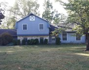 7145 65th  Street, Indianapolis image