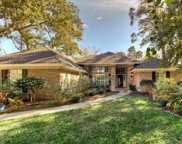 2263 OCEANFOREST DR W, Atlantic Beach image