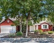 4056 N 3Rd, Fresno image