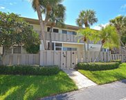 6750 Gulf Of Mexico Drive Unit 146, Longboat Key image