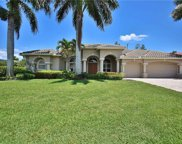 11071 Sierra Palm CT, Fort Myers image