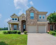 3904 Mustang Avenue, Sachse image