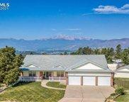 7180 Stinson Drive, Colorado Springs image