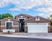 1493 W Bluejay Drive, Chandler image