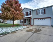 10933 Albertson  Drive, Indianapolis image