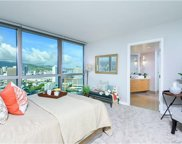 1177 Queen Street Unit 2601, Honolulu image