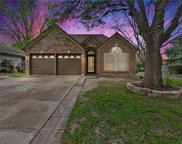 10811 Watchful Fox Drive, Austin image