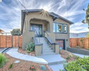 985 44th St, Oakland image