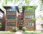 5529 South Hyde Park Boulevard Unit 1, Chicago image