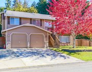 15507 253rd Ave E, Buckley image