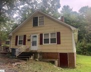 346 Amherst Drive, Spartanburg image