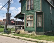 323 S 22Nd Street, Columbus image