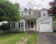 63 Elmerston  Road, Rochester City-261400 image