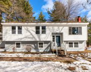 3 Campbell Drive, Litchfield image