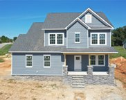 180 Pear Tree  Road, Troutman image