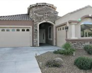 19715 E Raven Drive, Queen Creek image