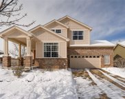 13229 Lost Lake Way, Broomfield image