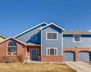 4139 East 105th Avenue, Thornton image