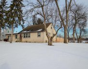6980 Cloman Avenue, Inver Grove Heights image