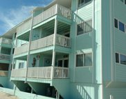 1618 Carolina Beach Avenue N Unit #B1, Carolina Beach image