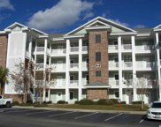4895 Luster Leaf Circle Unit 201, Myrtle Beach image