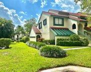 21 Lexington A Lane W Unit #A, Palm Beach Gardens image