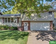 3010 S 49th Avenue, Omaha image