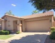 7015 E Kiva Avenue, Mesa image