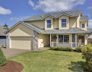 17145 SW WATERCREST  CT, Beaverton image