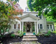 404 43rd  Street, Indianapolis image
