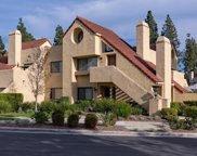 17995 Caminito Pinero Unit #198, Rancho Bernardo/Sabre Springs/Carmel Mt Ranch image