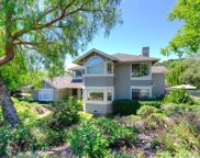 67 Bridle Path Lane, Novato image
