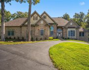 21 Manderly Place  Drive, O'Fallon image