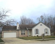 39 Ponsonby  Court, Indianapolis image