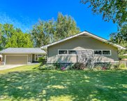 605 S Olive Ave, Sandpoint image
